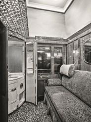 Orient Express p74-1