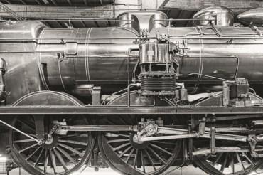 Orient Express p84