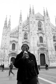10_Milano