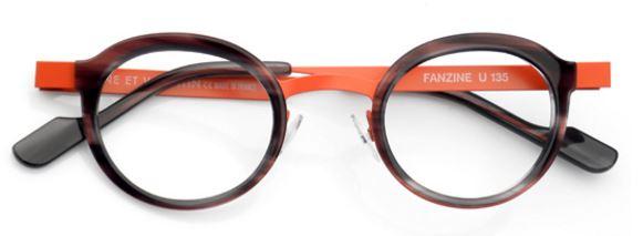 Anne Et Valentin Glasses Frames Frame Design Amp Reviews