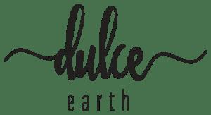 Dulce Earth Logo