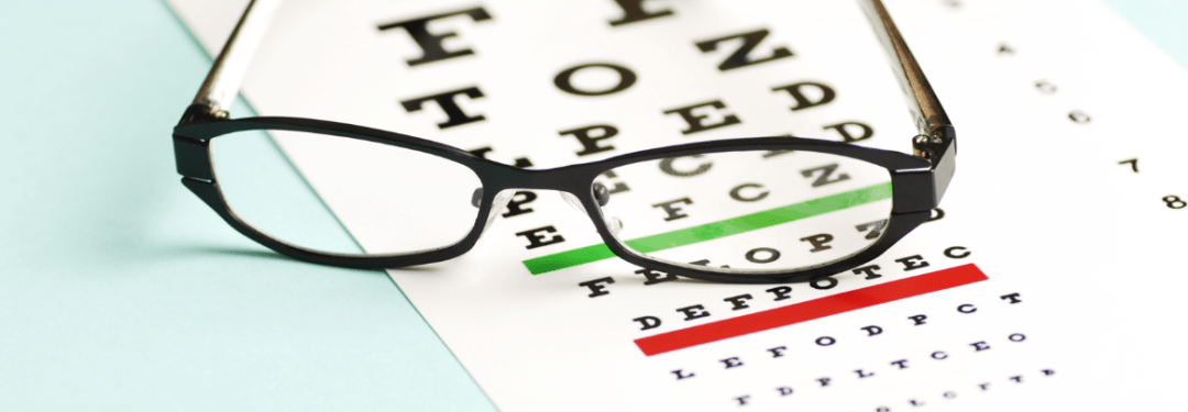 GLASSES-AND-EYE-CHART