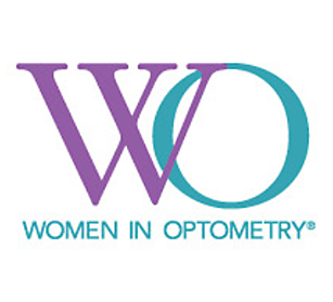Dr. Barton Featured in Women in Optometry!