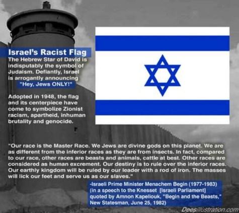 https://i2.wp.com/eyeswideblind.com/wp-content/uploads/2011/01/Racist-Flag.bmp