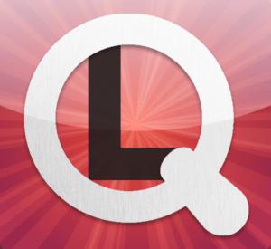 quicklink-software-guide