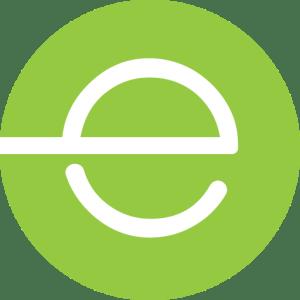 eyetech digital systems favicon