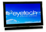 EyeTech Digital Systems - Blog - Eye Tracking Analysis Software Plugins for EyeTech Digital Systems Eye Trackers - Large Display