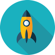 Baltimore Website Design - Launch