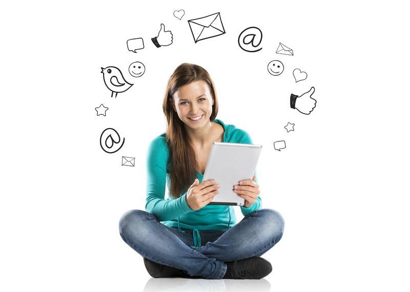 Digital Marketing - Eyler Creative