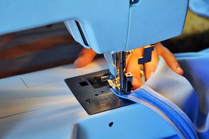 El sector textil y confecciones en problemas