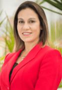 Gianina Guerra