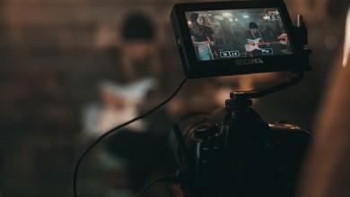 Anuncios en video y ventas