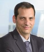 Daniel Scarafia