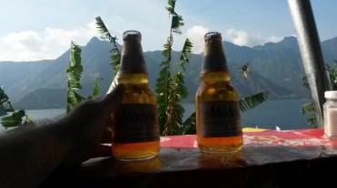 Beers!!