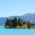 lake_benmoa