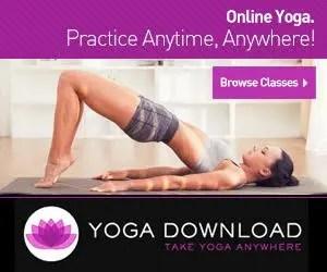 yoga downlaod