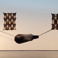 Alexandra Bircken: Eskalation