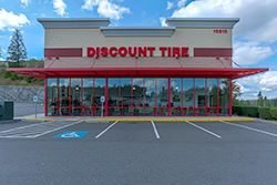 discount-tire-bonney-lake-2