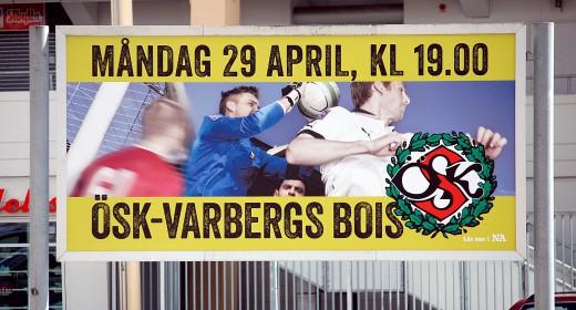 2013-04-28_DSC_0004_ÖSK - Varberg