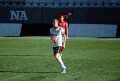 Martin Springfeldt: Två mål och fyra assists.