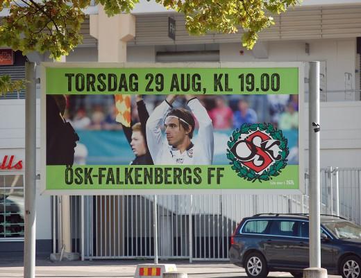 DSC_0001_ÖSK Falkenberg