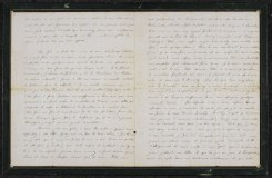 letter-to-c-heger-18-nov-1845_2