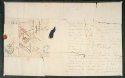 letter-to-c-heger-18-nov-1845_3