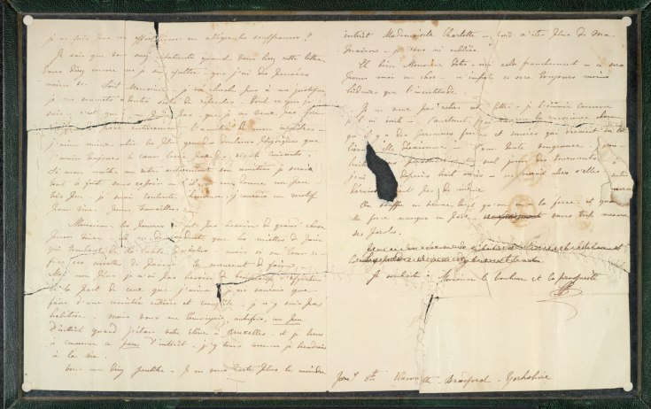 letter-to-c-heger-18-nov-1845_4