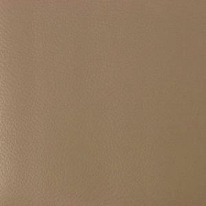 Simili cuir Taupe © Eyrelles Tissus