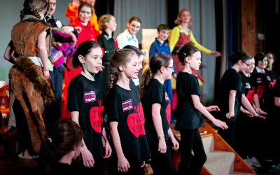 holiday workshops and 2019 -2020 classes announced