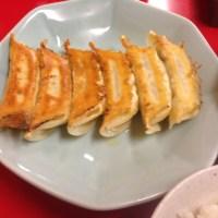 宇都宮みんみん 本店で食べてきました。専門店と他の餃子の違いは