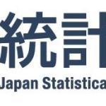 統計検定ロゴ