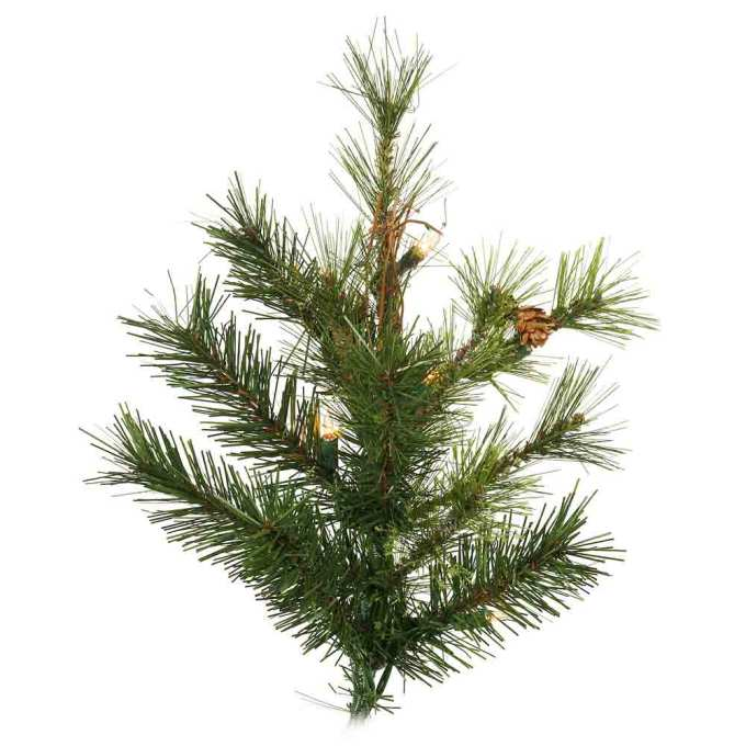 14ft artificial christmas tree clearance sale