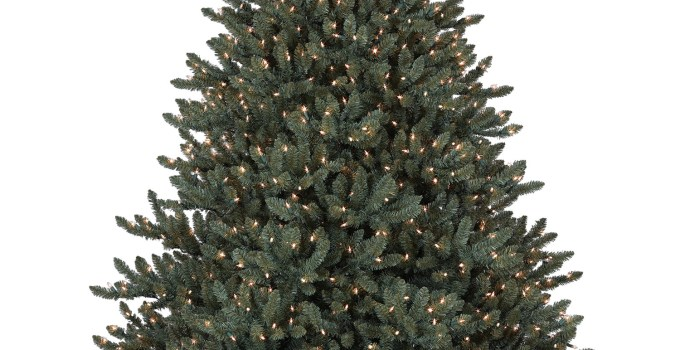 85 ft artificial christmas trees 85ft