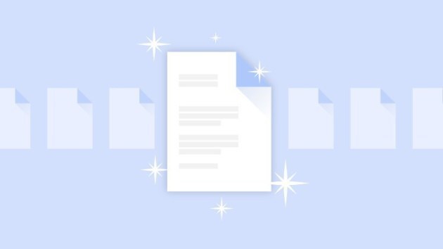 3 Ways to Make Your Indeed Resume Shine   Indeed Blog Tips for creating and sharing your Indeed Resume