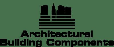 Architectural Building Components, Inc.