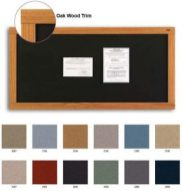 Marsh Tack Board