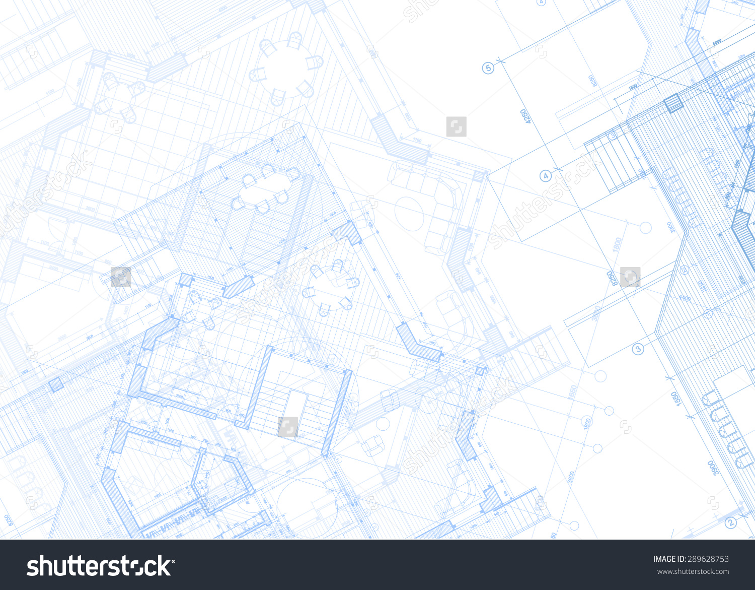 Stock vector architecture design blueprint plans vector illustration leave a reply cancel reply malvernweather Images