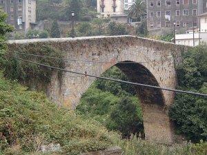 puente-del-diablo-11