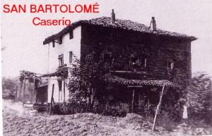 san-bartolome-2