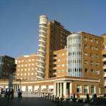 Cruces y su Hospital