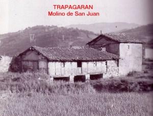 molino-de-san-juan