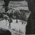 La campana de Gastaca (Leyenda)