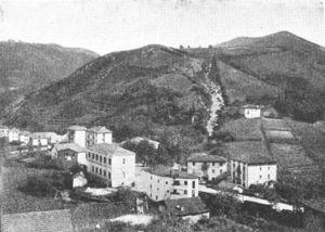 Alonsotegui