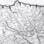 Orígenes e Historia de las Encartaciones