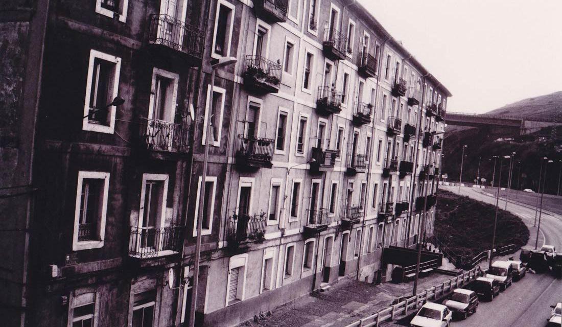 Vida social del proletariado vasco 2ª mitad del XIX (II)