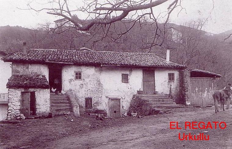 Mayorazgo de Retuerto-Salazar