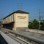 El ferrocarril de la Robla (Segunda parte)