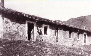 Minería en El Regato (IX)