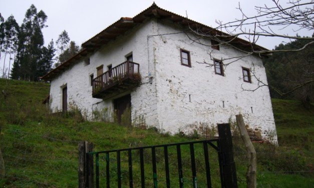 Romería de San Bernabé, en Castaños